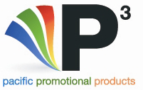 Pacific Promotional Products