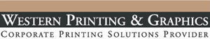 Western Printing Graphics
